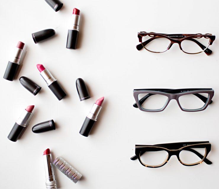 Lendrum Eyecare